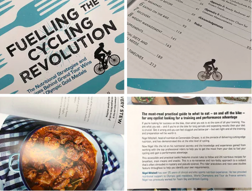 "blogg33a 500x380 - Recenzja książki ""Fuelling The Cycling Revolution"""